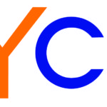 PlayCore Logo