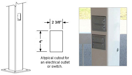 electrical_cutouts