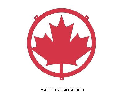 mapleLeafMedallion_RedBaron