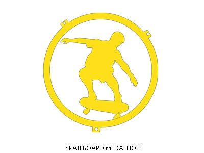 skateboardMedallion_daffodil