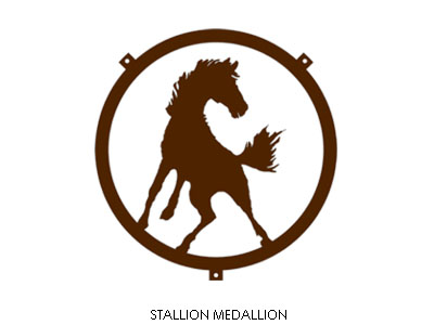 stallionMedallion_tudorBrown