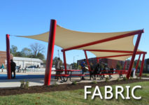 Link To Fabric Shelters